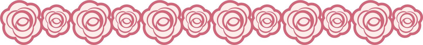 flower5569